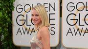 "Naomi Watts jouera dans ""Divergente 2"""