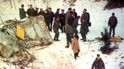 Après l'accident de Calavese où 20 personnes ont perdu la vie