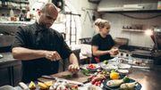 """Bientôt des restaurants certifiés """"bio"""" en France"""