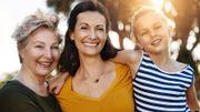 Quel cadeau offrir à votre maman pour la fête des mères ?
