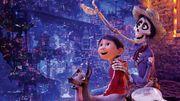 """Le réalisateur Lee Unkrich (""""Toy Story 3"""") quitte Pixar après 25 ans"""