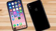 L'iPhone 8 sort aujourd'hui ! C'est un des sujets de la Revue de Presse