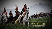 2015, le bicentenaire de la bataille de Waterloo