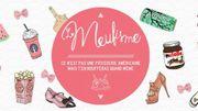 Le Meufisme, la web-série décalée qui cartonne sur Youtube