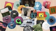 Bandcamp: des concerts payants en direct et la production de vinyles