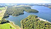 4 activités originales pour un week-end fun aux Lacs de l'Eau d'Heure