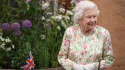 L'anecdote cocasse derrière le célèbre hymne 'God Save the Queen'