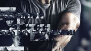 """Jeremy Renner revient dans la saga """"Jason Bourne"""""""