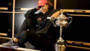 WTA : Osaka dauphine de Barty, Mertens 2e en double