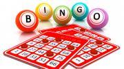 Un bingo ce vendredi soir à Thulin près d'Hensies