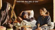 """Avec """"Timbuktu"""", Abderrahmane Sissako rêve d'un Oscar pour l'Afrique"""