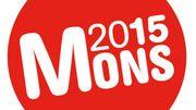 Les communes de Mons-Borinage seront parties prenantes dans le programme de Mons 2015