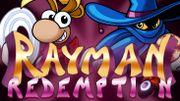 Avec Rayman Redemption, un fan réalise son remake du jeu culte d'Ubisoft