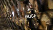 Media 21: Pour éviter d'être filmés lors de leurs interventions, des policiers US diffusent de la musique