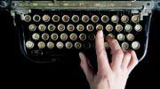 L'analyse des habitudes de lecture formatera-t-elle l'écriture des auteurs ?