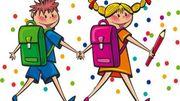 Doc Geo : La rentrée scolaire