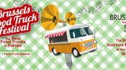 Le Flash Tendance de Candice: Vive les Food Trucks