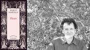 """""""Fleurs"""" de Marco Martella, petit traité de jardinage philosophique et d'art de vivre"""