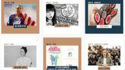 """""""Féminise ta culture"""", le compte Instagram pour une culture au féminin"""