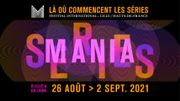 Le festival Séries Mania revient jeudi à Lille avec des pépites inédites