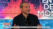 Olivier Norek raconte la jungle de Calais... (Best of)
