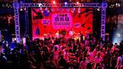 En Chine, la Fête de la musique a trouvé son tempo