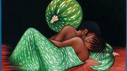 Les artistes africains prêts à conquérir le monde