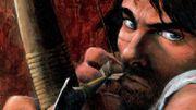 Bruxelles rend hommage à la bande dessinée Thorgal