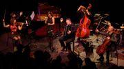 L'Ensemble Astoria rend hommage à Astor Piazzolla dans un concert en streaming
