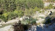 Le pays du Buëch, un véritable territoire Grandeur Nature