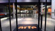 La chaîne Arte lance des programmes en anglais et espagnol