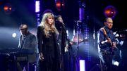 Fleetwood Mac reporte ses concerts