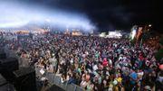 Le Baudet'Stival : un festival qui prend de l'ampleur !!!