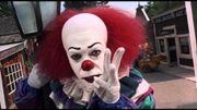 "Bill Skarsgård sera le clown Grippe-Sou dans l'adaptation du roman ""Ça"" de Stephen King"