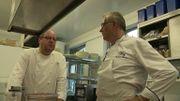 Mérites Wallons : les frères Thomaes primés pour leur défense de la gastronomie wallonne