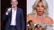 Humour et paillettes dans le prochain Grand Cactus, avec Gad Elmaleh et Lady Gaga !