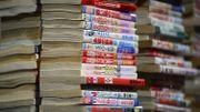 Japon : l'éditeur Kodansha numérise tous ses magazines de mangas