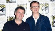 """Les créateurs de """"Sherlock"""" concoctent un nouveau """"Dracula"""""""