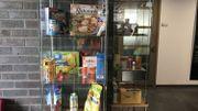 """Des produits dans lesquels se retrouvent les protéines végétales """"made in Warcoing"""""""