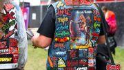 Classic 21 Metal au Graspop: les photos et vidéos