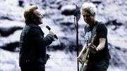 U2: une sortie acoustique et un album solo pour Bono?