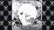 Barock Never Dies: Radiohead, du Grand Orchestre – épisode 1