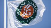 Les récompenses pour les vainqueurs de Roland Garros en hausse