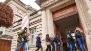 Féminisme et Patrimoine belge, le musée BELvue prolonge ses expositions pour l'été