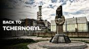 Tchernobyl, 35 ans après : récit de la plus grande catastrophe nucléaire