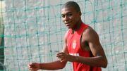 Le Real Madrid et Monaco auraient un accord pour Mbappé à hauteur de 180 millions