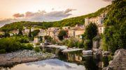Citytrip en Ardèche : La Grande Évasion vous dit tout ce qu'il faut savoir sur cette région !