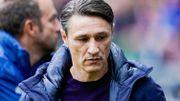 Le Bayern Munich a décidé de se séparer de Niko Kovac