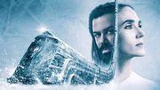 Snowpiercer: de la BD à la série en passant par le film, retour sur ce phénomène