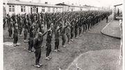 Retour aux sources : le camp de concentration de Mauthausen en Autriche
